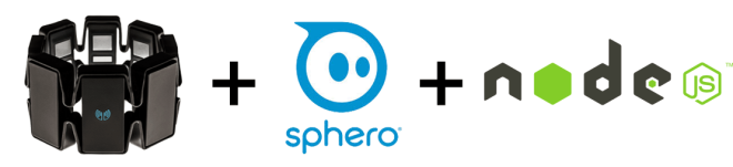 myo-sphero-node