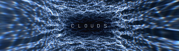 clouds-documentary
